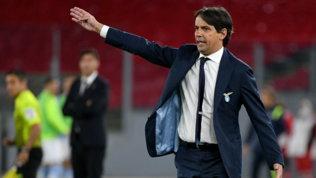 """Inzaghi, messaggio a Pippo: """"Il massimo per onorare il campionato"""""""