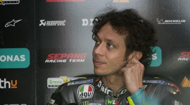 Rossi-Ducati, ritorno di fiamma: vicino l'accordo per il team VR46