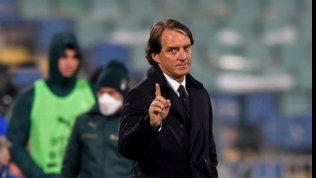 Istruzioni per capire davvero Roberto Mancini