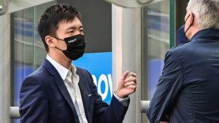 Inter, le casse respirano: Zhang ottiene il finanziamento Oaktree