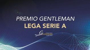 De Ligt vince il Premio Gentleman Serie A