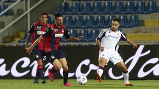Serie A: le pagelle della 38.a giornata