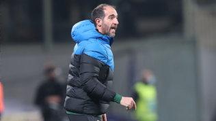 """Stellini: """"Il futuro di Conte dipende dal club, serve progetto top"""""""