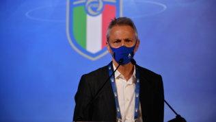 """""""Inter-Juve in Arabia Saudita, lavoriamo alla Serie A a 18 squadre"""""""