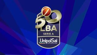 La Virtus Bologna vince ancora a Brindisi e vola sul 2-0
