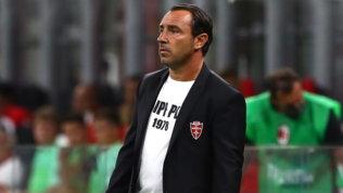 Monza, confronto Galliani-Brocchi: si va verso l'addio consensuale
