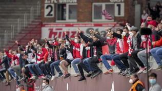 Il modello Bundesliga è il futuro del calcio?