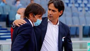 Inter, c'è la firma di Simone Inzaghi: si attende solo l'annuncio