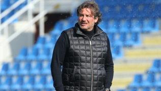 Monza, ufficiale il cambio di allenatore: addio Brocchi, ecco Stroppa