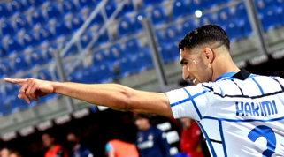 Hakimi-Psg, trattativa calda: ma all'Inter non bastano 60 milioni