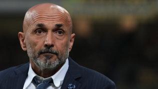 """AdL annuncia Spalletti: """"Benvenuto Luciano, insieme faremo un grande lavoro"""""""