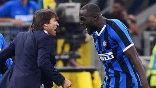 """Conte, """"quattro richieste per dire sì al Real"""": i tifosi dell'Inter tremano"""