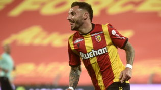L'Inter pensa al dopo Hakimi: gli agenti di Clauss alla Pinetina