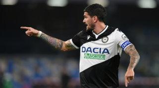 Il Milan non aspetta più Calhanoglu, parte l'assalto a De Paul