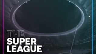 """El Confidencial: """"Super League ancora viva, rinunce solo a parole"""""""
