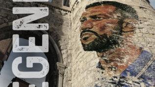 Sampdoria, finalmente la fumata bianca: Quagliarellarinnova fino al 2022