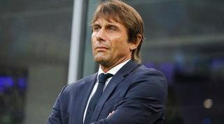 Per Conte resta solo il Tottenham. L'ex Inter tratta con gli Spurs
