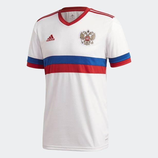 Russia (trasferta)