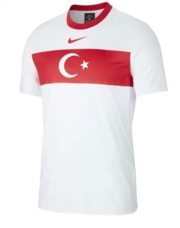 Turchia (trasferta)