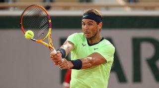 Nadal, Djokovic e Federernon sbagliano e volano al terzo turno