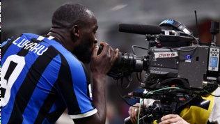 Serie A sempre più spezzatino: 10 partite in 10 slot diversi