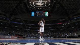 Nba: Leonard da record, i Clippers costringono Dallas a gara-7