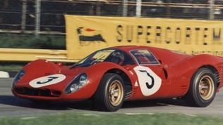 Ferrari a Le Mans, alla ricerca dell'epica perduta
