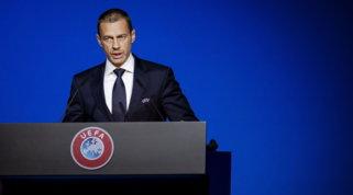 La giustizia svizzera stoppa Uefa e Fifa: no a sanzioni per la Super League