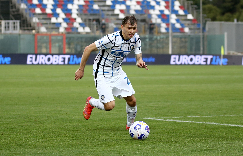 53) Barella, Inter: 68,3 milioni di euro