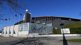 Udinese, caos stadio: il club minaccia di lasciare la Dacia Arena