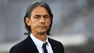 """Inzaghi: """"Potevo allenare in Serie A, ma ero in parola col Brescia"""""""