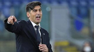 Il Tottenham ha scelto Fonseca, per l'ex Roma pronto un triennale