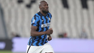 "Pastorello: ""Lukaku felice all'Inter. Ottimismo per Joao Mario-Sporting"""