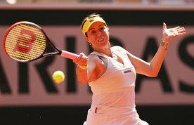 Roland Garros, la finale femminile sarà Pavlyuchenkova-Krejcikova: eliminate Zidansek e Sakkari