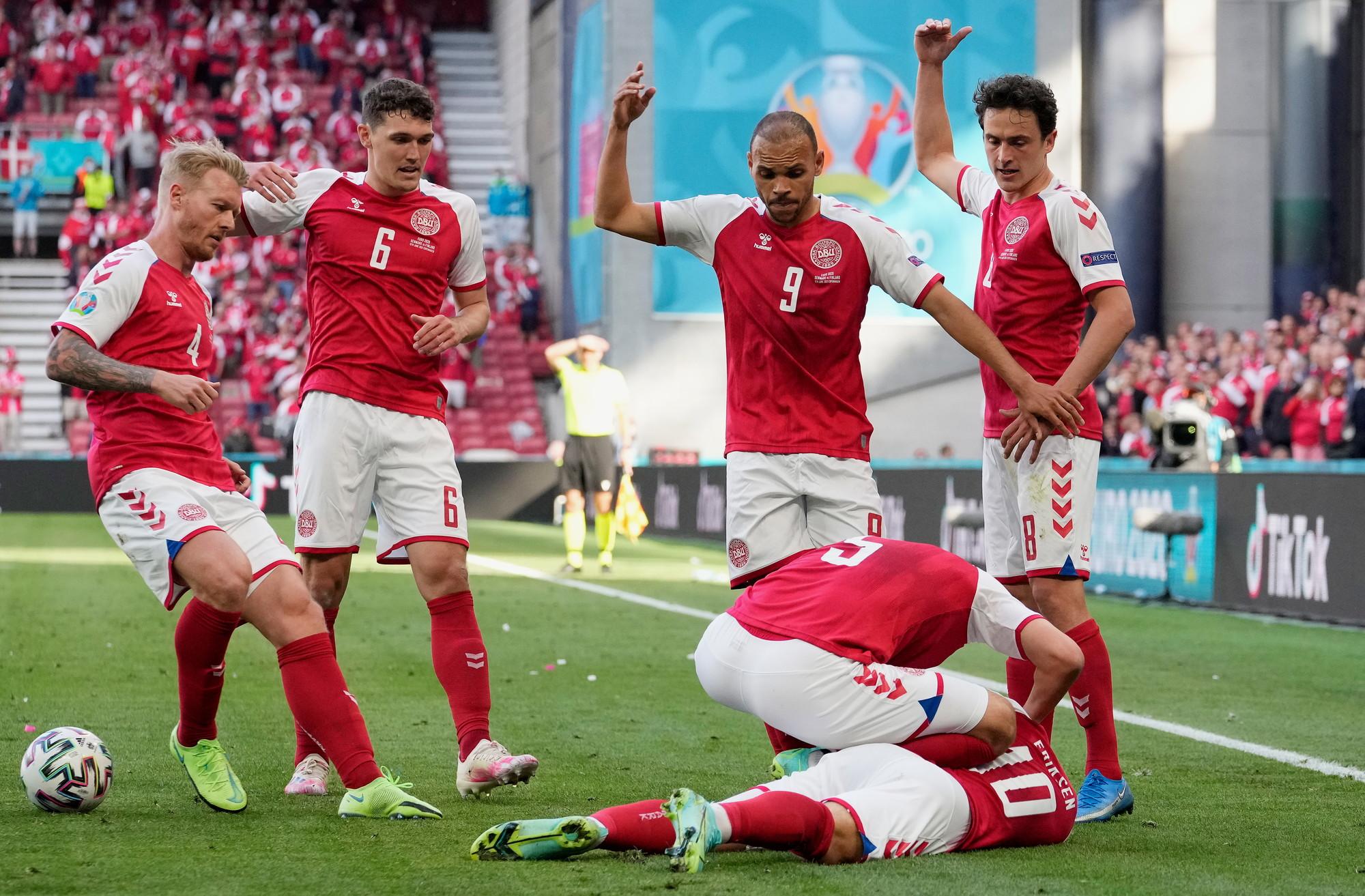 Sport Calcio: La Mia Inter 164931732-3c150680-8d57-4a15-9a1b-5d36e853ac9a