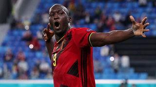 Lukaku è già capocannoniere: tris Belgio, la Russia si arrende
