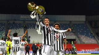 """Morata, indizi sul futuro: """"Dalla Juvemi hanno già chiamato"""""""