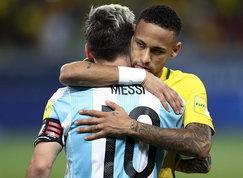 Tra Covid, proteste e polemiche parte la Coppa America più complicata di sempre
