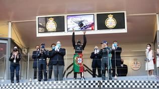 Formula E in Messico: Puebla, sfida ad alta quota