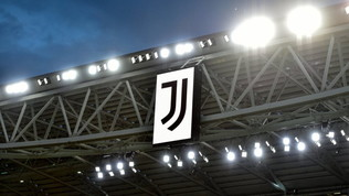 """La Uefascrive alla Juve: """"Siete ammessi alla Champions 21/22"""""""
