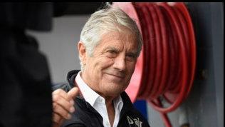 Giacomo Agostini, l'irraggiungibile