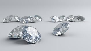 Per sempre ma sintetici: la rivoluzione dei diamanti