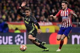 Atletico scatenato: dopo De Paul vuole Dybala. Proposto lo scambio con Saul