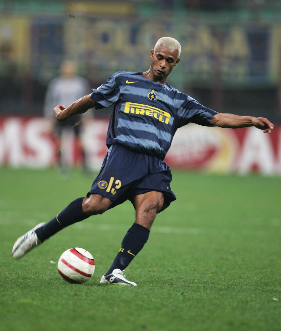 Zè Maria, ex calciatore tra le altre dell'Inter, restò allenatore dei rumeni delCeahlaul per soli 5 giorni