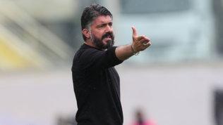 Tottenham-Fonseca, salta tutto per problemi fiscali: Gattuso in pole