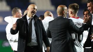 """Milan, il bilancio di Gazidis: """"Stagione speciale, merito del gruppo"""""""