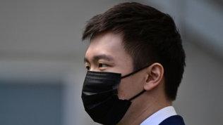 Zhang conferma tutta la dirigenza. Eriksen in ritiro a luglio