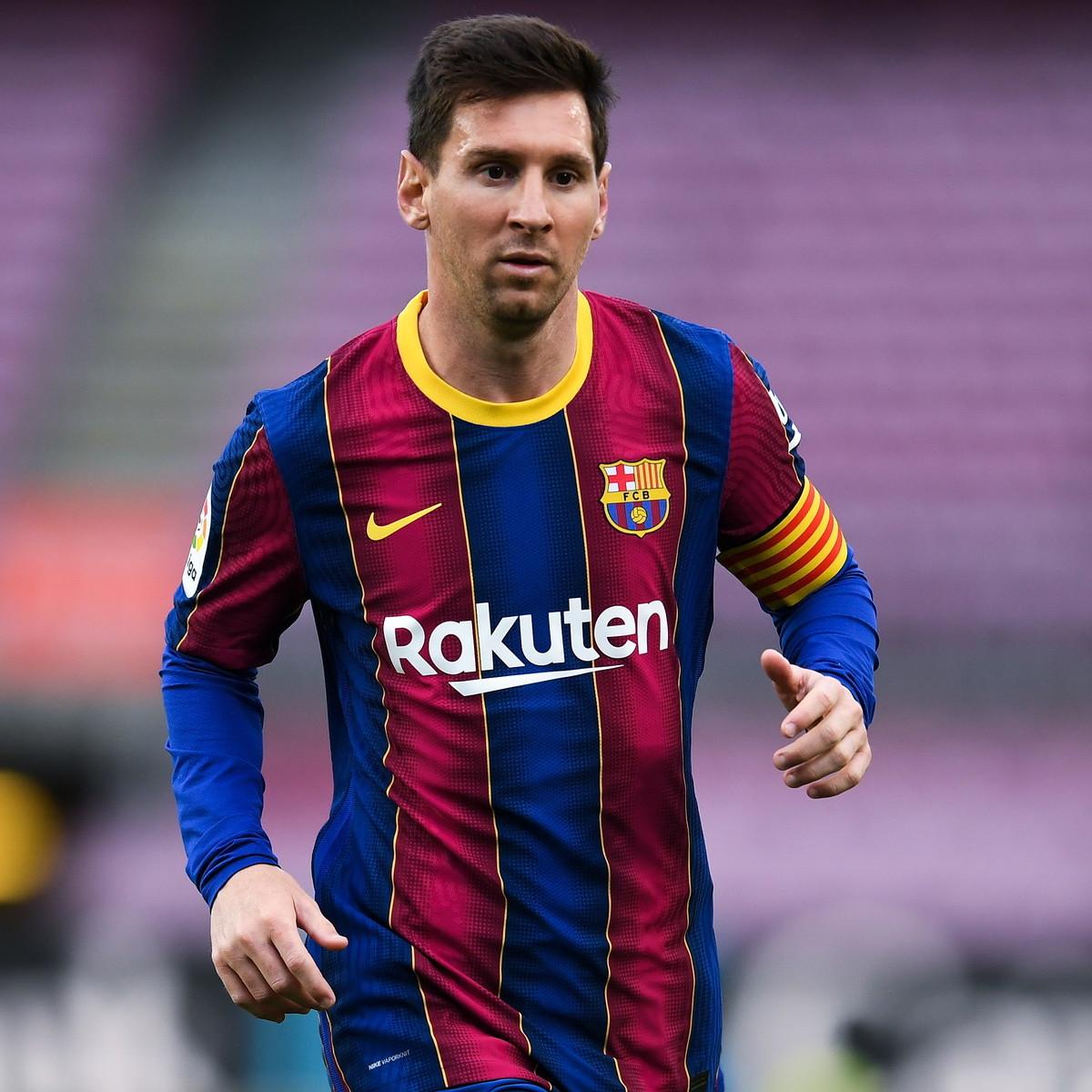 Messi rinnova, anzi no: in Spagna indecisi sul futuro della Pulce