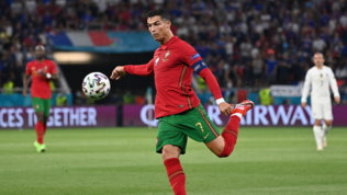 La Francia chiude prima e trova la Svizzera   Ronaldo sfiderà Lukaku