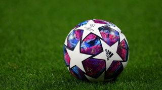 Svolta storica della Uefa: abolitala regola dei gol in trasferta